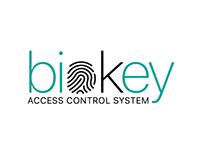 Biokey 2016