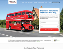 Hassle Free Tours