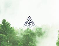 Eco Aldea / Morelia 001