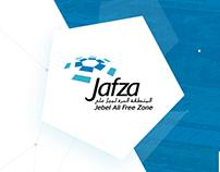 Jafza PPT