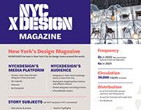 NYxDesign One Sheet