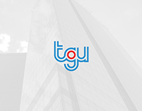 TGU Company Profile