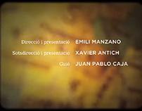 Amb Filosofia (2nd season)