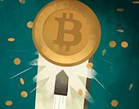 Bitcoin Bonanza!