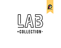 [GANADOR] Lab Collection | CRIS contra el Cáncer