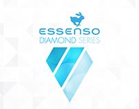 Essenso Diamond Series