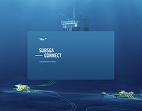 Subsea Connect