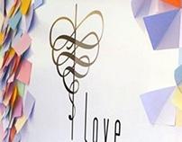 KLIFF DESIGN_PROJEKTOWANIE GRAFICZNE_ LOVE PROJECT