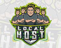 Local Host eSports