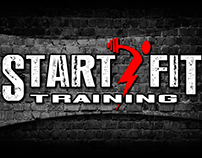 Start Fit Training