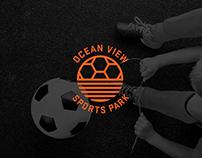Ocean View Sports Park