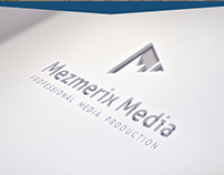 Mezmerix Media