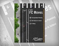 Inside FC Moves