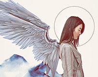 Wonder Music Emporium Album Art 9/18