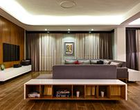 Apartment Debar Maalo