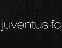 Juventus FC '#FinoAllaFine'