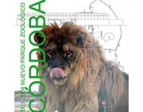 2002-2006 Parque Zoológico de Córdoba