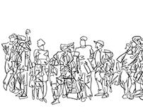Synchronicity - Full Animation Short