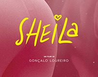 Sheila (2017)