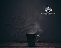Arabic Cup Logo