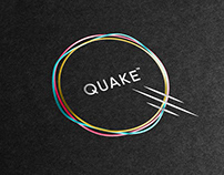 Quake Lisbon Earthquake Center