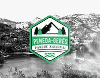 Parque Nacional Peneda Gerês | Portugal