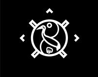 IPAC - Logo