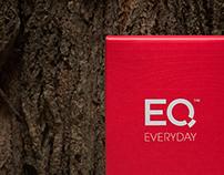 Eqology
