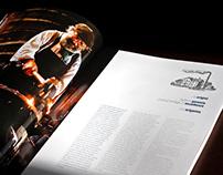 Pardini Catalogue
