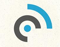 Terapro Logo