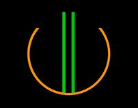 Logo Design of U2