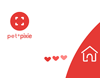 Pet+Pixie