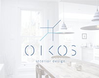 Oikos | interior design