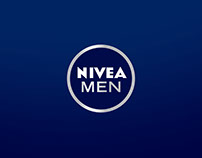 Nivea / Keep the change!
