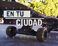 Skateparks Berazategui