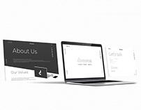 Domma Agency