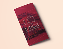 Branding MRGB