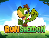 Run Sheldon (UI)
