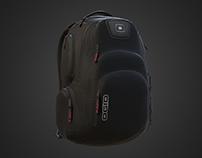 Backpack - Ogio