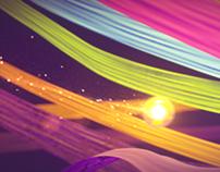 STARHUB // Sensasi // Channel Rebrand / Idents