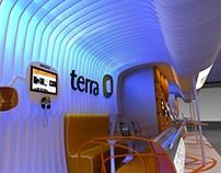 Terra - Maximídia 2011