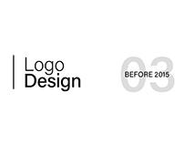 Logo Design - II