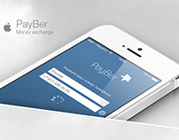 Payment service PAYBER