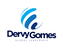 Dervy Gomes | Global Leadership