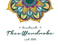 TheeWardrobe - Clothes Outlet
