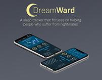 DreamWard - Sleep Tracker