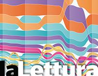 Italian Holiday | La Lettura #295 dataviz