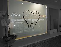 Agoura Dental Group