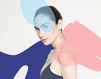 SOMI –Art Direction, Branding, Illustration