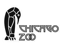 Chicago Zoo - Branding
